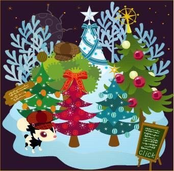 091104クリスマスツリー.jpg
