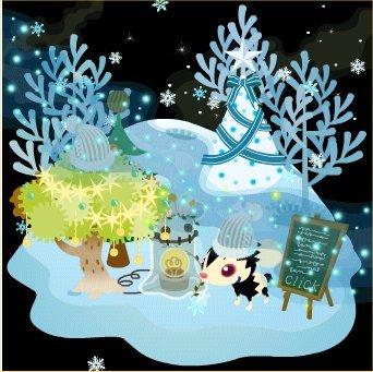 091218クリスマス.jpg