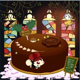 110205チョコレートケーキ2.jpg