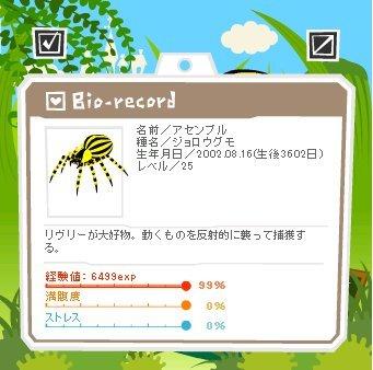 120626アセンブル2.jpg
