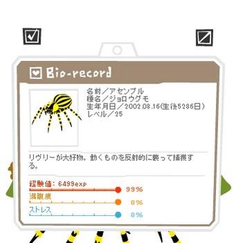 170204アセンブル1-0-2.jpg