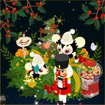 クリスマス091226.jpg